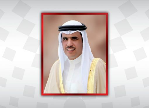 Information minister pays tribute to Kuwait, stresses special bonds