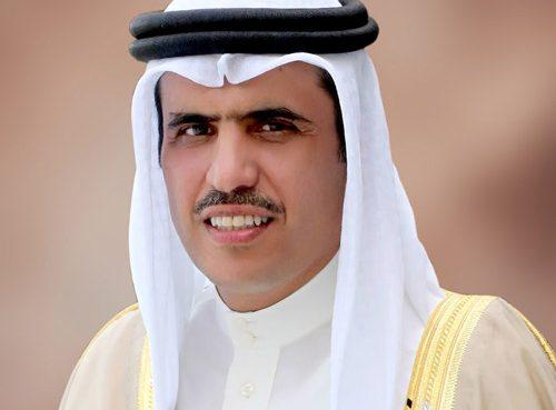 أشاد بعطاء المرأة في مجالات الصحافة والإعلام والتعليم العالي.. وزير الإعلام: إنجازات رائدة للمرأة البحرينية خلال العهد الإصلاحي لجلالة الملك