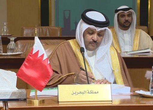 Information Ministry undersecretary attends Arab meeting in Riyadh