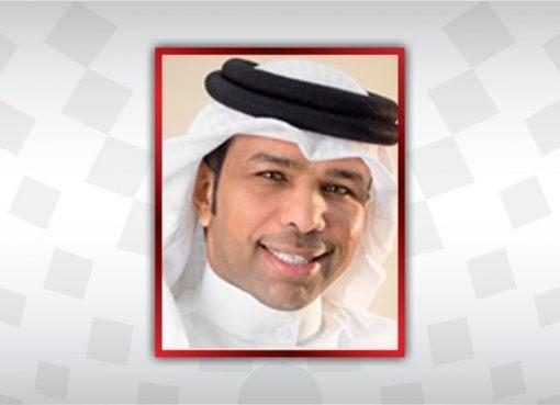 الدوسري: برامج الإذاعة والتلفزيون تتزين بحلة متميزة بمناسبة يوم المرأة البحرينية
