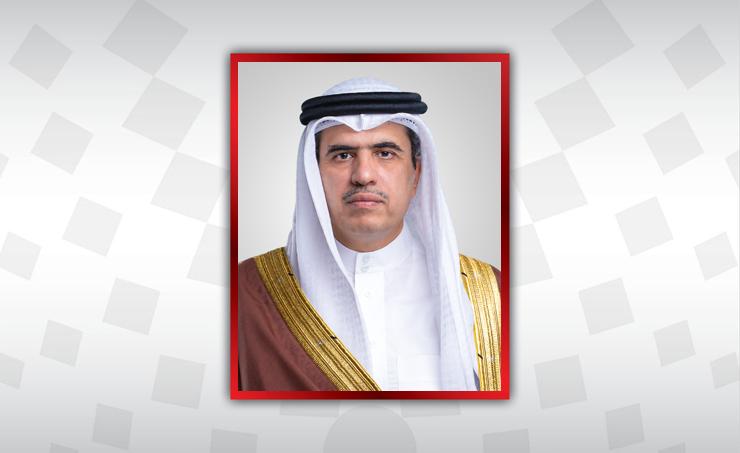 في كلمة بمناسبة يوم الصحافة البحرينية.. وزير الإعلام: جلالة الملك الداعم الأول لحرية الصحافة والإعلام وحرية الرأي والتعبير