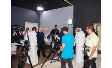 Ramadan Studios